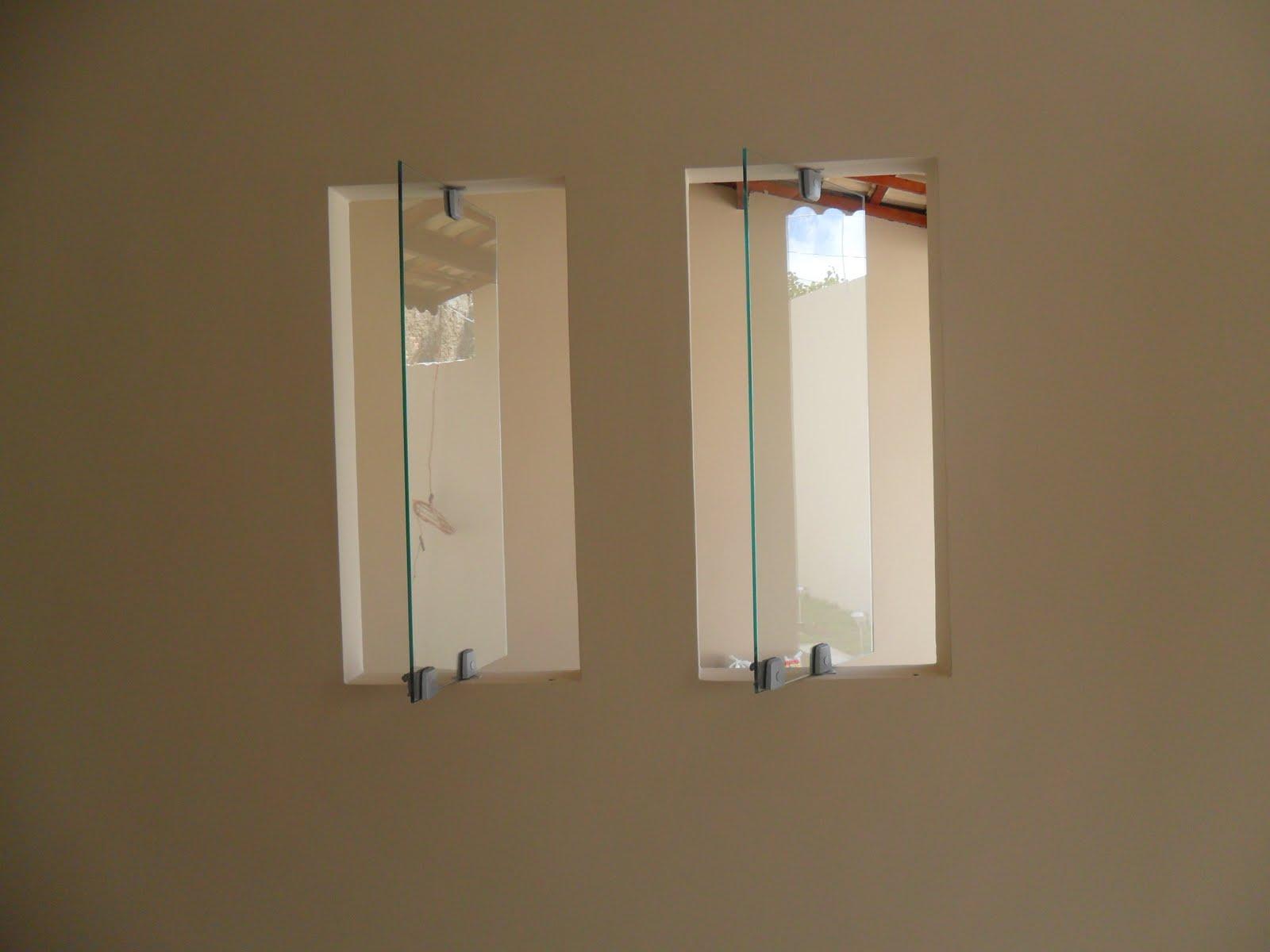 #614F34 porta de alumínio com detalhes armário de pia de alumínio 970 Porta De Aluminio Com Janela Basculante