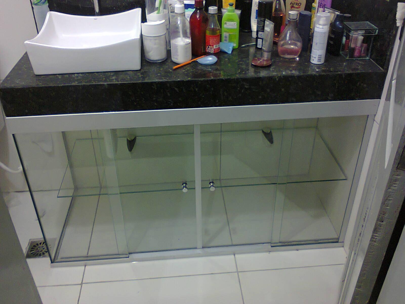 Diversos Forros & Divisórias #693837 1600x1200 Armario Banheiro Aluminio